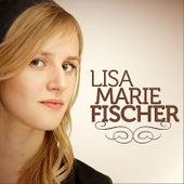 Lisa-Marie Fischer by Lisa-Marie Fischer