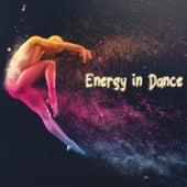 Energy in Dance de Various Artists