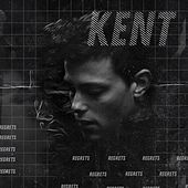 Regrets by Kent