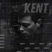 Regrets von Kent