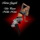 Un Passo Nella Notte by Marzia Gaggioli