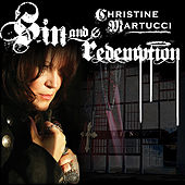 Sin & Redemption by Christine Martucci