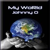 My World by Johnny O