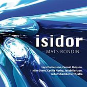 Isidor by Various Artists