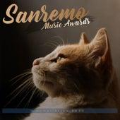 Sanremo Music Awards (Radio Edit) di Various Artists