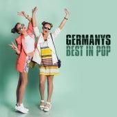 Germanys Best In Pop by Various Artists