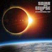 Solar Eclipse: International Pop de Various Artists