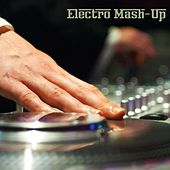 Electro Mash-Up di Various Artists