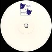Il Gatto & La Volpe by Robinson