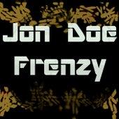 Frenzy by Jon Doe