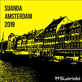 Suanda Amsterdam 2019 by Various Artists