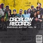 Droplow Various Artist, Vol. 4 by Various Artists