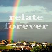 Relate Forever (Vibrant Deephouse Music) de Paduraru