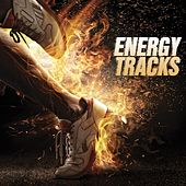 Energy Tracks by Various Artists