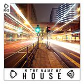 In the Name of House, Vol. 25 de Various Artists