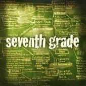 7th Grade EP de Various Artists