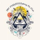 Pop Pyramid: Exploring Pop Music von Various Artists