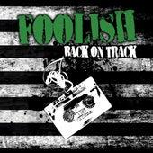 Back on track de Foolish