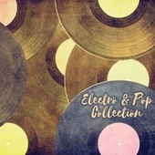 Electro & Pop Collection by Various Artists