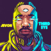 Third Eye by Jevon
