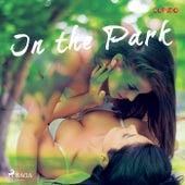 In the Park de Cupido