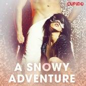 A Snowy Adventure de Cupido