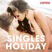 Singles Holiday de Cupido