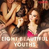 Eight Beautiful Youths de Cupido