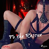 To the Rescue de Cupido