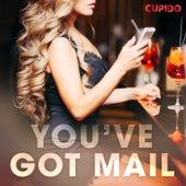 You've Got Mail de Cupido