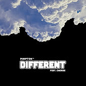 Different by Pimpton