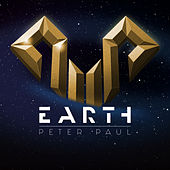 EARTH by Peter Paul