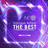 The Best de Various Artists