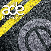 Move Showcase ADE 2019 de Various Artists