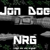 NRG by Jon Doe