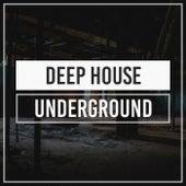 Underground de Deep House