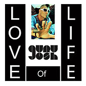 Love Of Life von Guru Josh Project