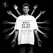 Beat Of My Heart (Remix Pack) by Lost Frequencies