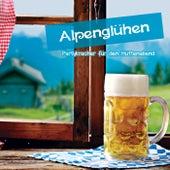 Alpenglühen: Partykracher für den Hüttenabend de Various Artists