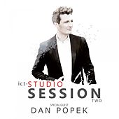 Ict-Studio Session Two by Dan Popek