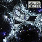 Disco Disco von Various Artists