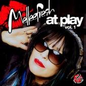 Melleefresh At Play, Vol 1 de Melleefresh