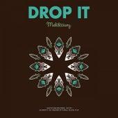 Drop It by Mekkawy