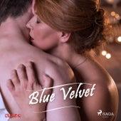 Blue Velvet de Cupido