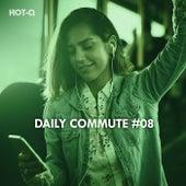 Daily Commute, Vol. 08 de Hot Q