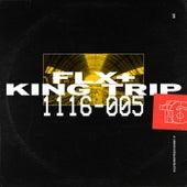FLX+King Trip von King Trip