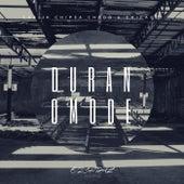 Duranomode EP de Chelik