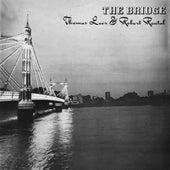 The Bridge by Thomas Leer