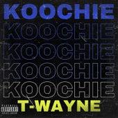 Koochie de T-Wayne
