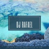 The Kingof Gainesville di DJ Rafael